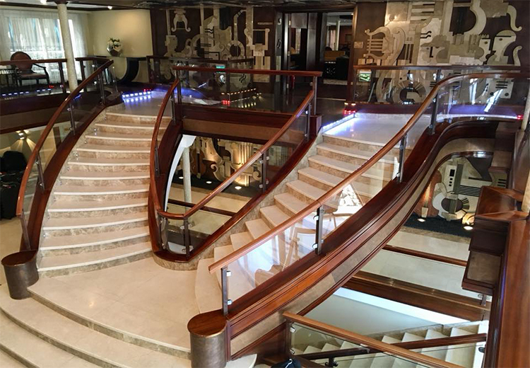 Concerto Nile Cruise Concerto Nile Cruise