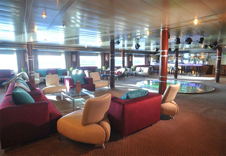 Royal Esadora Nile Cruise Royal Esadora Nile Cruise