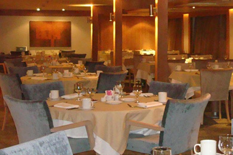 Sabena Al Jamila Nile Cruise Sabena Al Jamila Nile Cruise