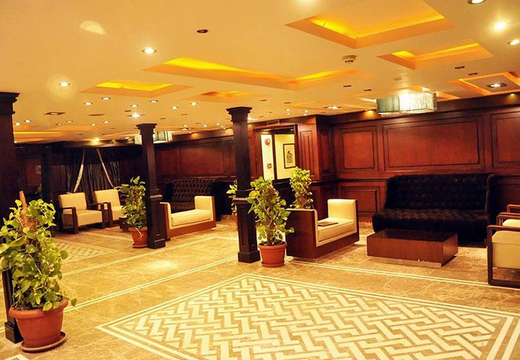 Nile Smart Cruising Restaurants Nile Smart