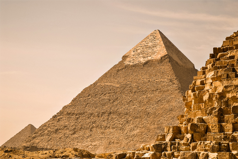 Egypt Study Tour Special Offers
