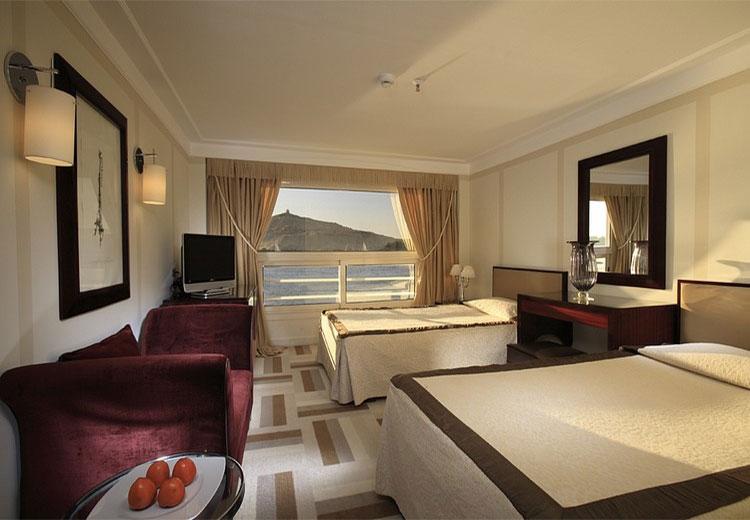 Mövenpick MS Hamees Nile Cruise Movenpick Hamees Nile Cruise