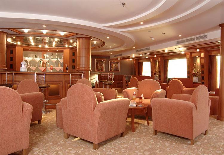 Mojito Nile Cruise Mojito Nile Cruise