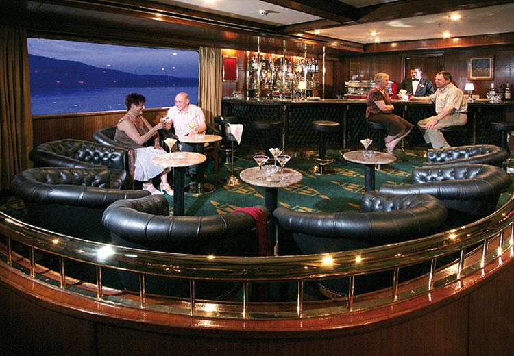 Nile Monarch Nile Cruise Nile Monarch Nile Cruise